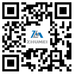 Taizhou Zhumei Car Accessories Co., Ltd.